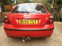 Mondeo Great condition inside and out