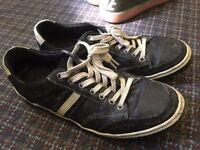 Windorsmith shoe UK size 8