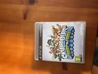 Skylanders Snap Force for PS3