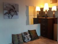 6 Hollyshaw Lane-SUPER 1 BED STUDIO FLAT-AVAILABLE NOW-GREAT LOCATION!!