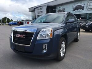 2011 GMC Terrain SLE2|Remote Start|Heated Seats|Backup Camera