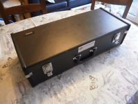 Yamaha Alto Sax Hard Case in excellent condition