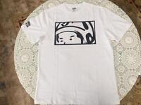 Billionaire Boys Club Authentic t-shirts LOOK!