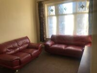 3 BEDROOM HOUSE FOR RENT HORTON BANK TOP/WIBSEY (BD6/7) £500 P/M