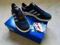 Adidas Columbia SPZL Size10 BNIBWT