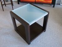 Side Table / Lamp Table / Coffee Table / Storage / Table