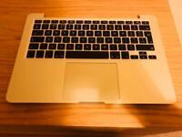 Apple MacBook Pro A1502 Top Case (Palmrest)