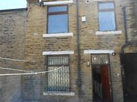 2 bedroom house in Turner Place