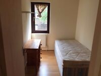 SINGLE ROOM AVAILABLE IN A NEW PROPERTY !!! 21S