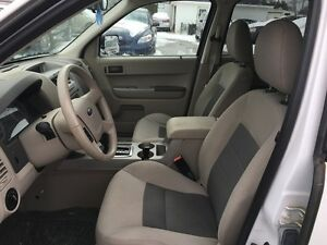 2008 Ford Escape XLT 4WD London Ontario image 6