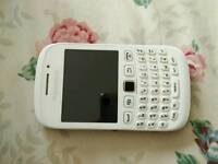 Blackberry curve 9320 Vodafone