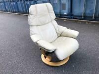 Ekornes Stressless armchair possible delivery