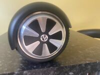 Hover board in good shape for sale