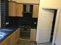 Flat to rent , 3 bed