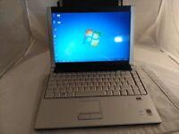 DELL XPS Intel T7500 2.20Ghz - 2GB RAM - 200GB HDD- DVD RW - NVIDA GeFor 8400MS