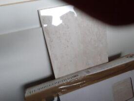 Tiles wall or floor