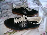 3 pairs of designer shoes
