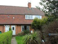 2 bedroom house in Eltham Drive, Nottingham, NG8 (2 bed) (#818249)