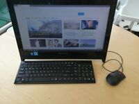 Lenovo C260 All-in-one computer