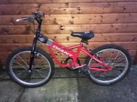 Boys Bicycle ( Can Deliver )
