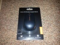NEW Genuine Lenovo 300 Wireless Compact Mouse