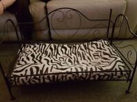 Dog's Bed For Sale
