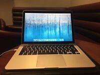 Macbook Pro 13'' 2015 Retina Display