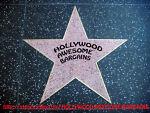 hollywood_awesome_bargains