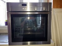 Used Neff Oven £25 Pick Up Only