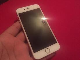 iPhone 6s - 64gb - PLEASE READ ADD