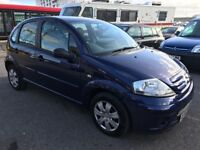 Citreon c3 Desire only £20 a year roasd tax