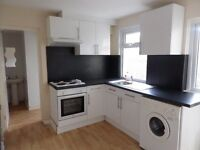 1 ensuite bedroom left in 2 bed house - 34a Prospect Street - Aval until 31st Aug 2017