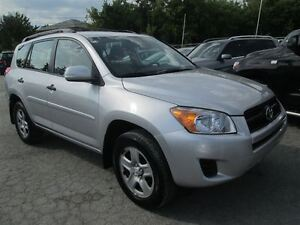 Canada Goose down online authentic - Toyota Rav4 | Find Great Deals on Used and New Cars & Trucks in ...