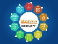 ***LANDLORD WANTED*** PROFESSIONAL SERVICE WE CAN LET YOUR 3 BED PROPERTY WITHIN 7 DAYS!!!