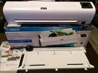 A3 laminator ULG 300w A1