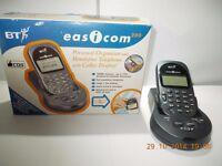EASICOM HANDSFREE TELEPHONE