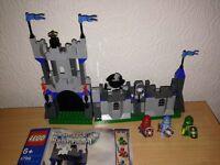 Lego 8799 Knights Kingdom