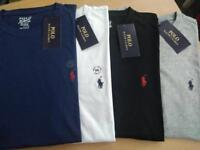 Ralph Lauren t Shirt , Hugo boss man t Shirt
