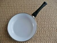 20cm Non Stick and Scratch Resistant Frying Pan Cookware Kitchen / Cooking Equipment
