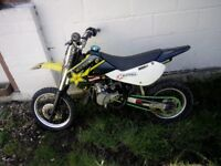 Kx 65 2006