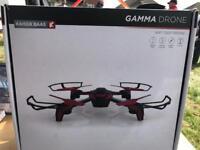 Gamma Drone