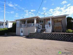 175 000$ - Bungalow à vendre à Chicoutimi Saguenay Saguenay-Lac-Saint-Jean image 3
