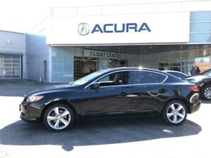 2015 Acura ILX DYNAMIC | NAVI | TINT | ONLY56000KMS | ROADREADY