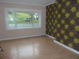 2 bedroom flat in Redpath Drive, Cardonald, Glasgow, G52 2DS