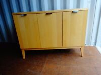 Retro Style Sideboard for sale,possible delivery