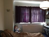 Single rooms for rent in Clayhall, Ilford, ladies only, from £60 per week