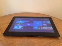 "Asus Transformer Book Tablet 10.1"" inch"