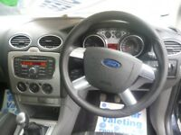 Just in,Very nice Ford FOCUS Style,1560 cc 5 door hatchback,runs and drives very well,great mpg