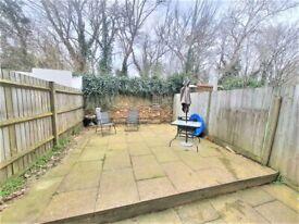 Pallister Terrace, London SW15 3RX