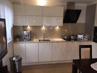 Flooring,Painting,Wallpapering Kitchen Fitting,Wardrobes,Handyman